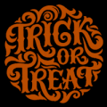 Trick or Treat 18