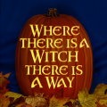 Witches Way CO