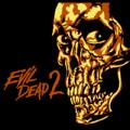 Evil Dead 2 Skull 01