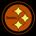 Pittsburgh Steelers 02