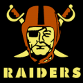 Oakland Raiders 07