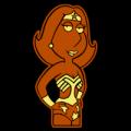 Family Guy Superheroes Lois