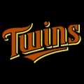 Minnesota Twins 17