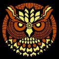Round Owl 02