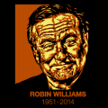Robin Williams 03