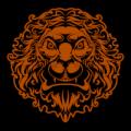 Lion Head Script