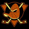 Anaheim Ducks 01
