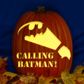 Calling Batman CO