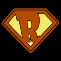 01 Super R