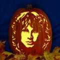 Jim Morrison CO