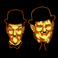Laurel_and_Hardy_MOCK.png