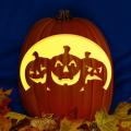 Three Pumpkins CO