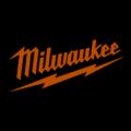 Milwaukee Tools Logo 01