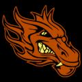 Dragon_Head_MOCK.png