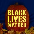 Black Lives Matter 03 CO