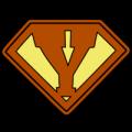 01 Super Y