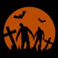 Walking Dead Graveyard
