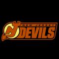 New Jersey Devils 07
