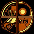 Philadelphia Pro Sports