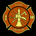 Fire_Rescue_MOCK.png