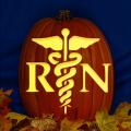 RN Registered Nurse CO