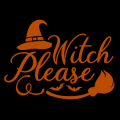 Witch Please 03