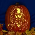 Jack Sparrow CO