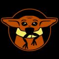 Baby Yoda 11