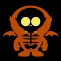 X Ray Vampire
