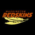 Washington Redskins 09