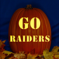 Oakland Raiders 07 CO