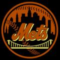 New York Mets 04