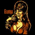Elvira 02