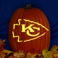 Kansas City Chiefs 04 CO