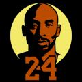 Kobe 04