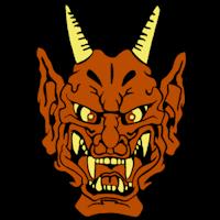 Crazy_Devil_MOCK.png