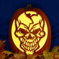 Sinister Skull CO