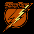 Tampa Bay Lightning 01