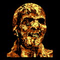 Fulci Zombie