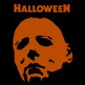 Michael Myers Halloween Easy