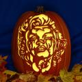 Marilyn Monroe Zombie CO