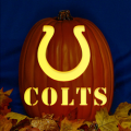 Indianapolis Colts 02 CO
