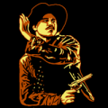 Val Kilmer Doc Holliday 01