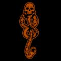 Death Eater Symbol