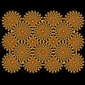 Optical Illusion 02