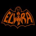 Elvira Bat