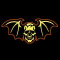 Batty Skull 04