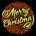Merry Christmas Scripty 02