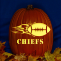 Kansas City Chiefs 06 CO