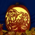 The Legend of Zelda CO